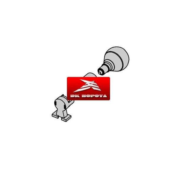 DoorHan DHG051 лампочка для привода SE-500