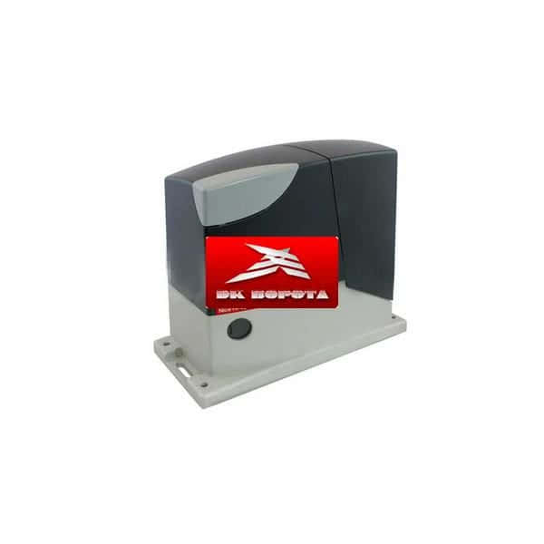 NICE RB250HSBDKIT2 автоматика для откатных ворот