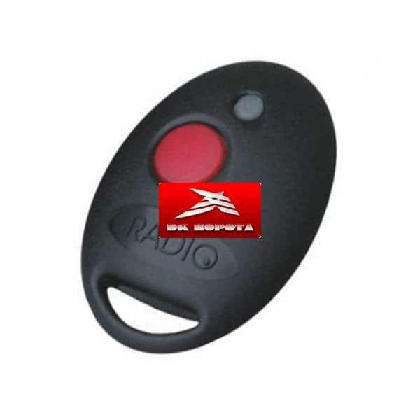 Nero Radio 8101-1 пульт-брелок