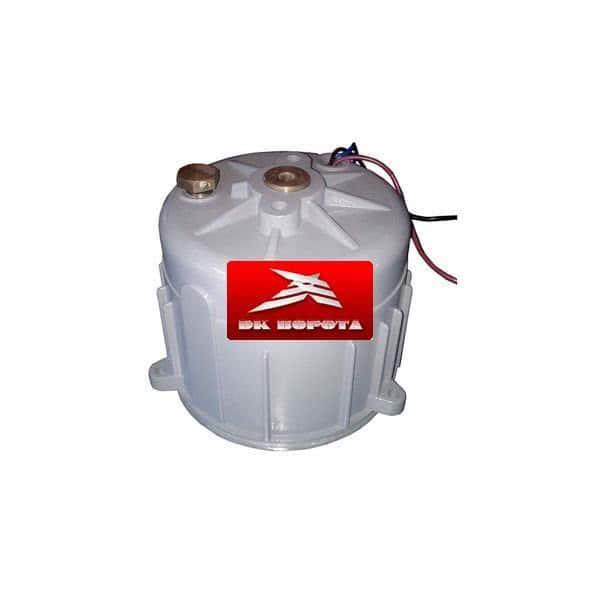 DoorHan DHSL102 статор двигателя с проводами SLIDING-2100