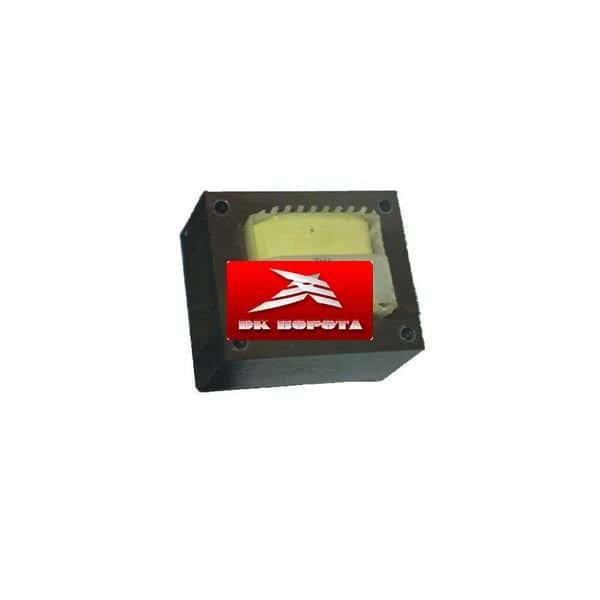 DoorHan DHSE-1 трансформатор SE-1000KIT