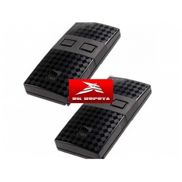 Брелок ДУ CAME Twin 2 – комплект от 30 шт