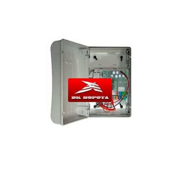Faac E024 S блок управления (790286)
