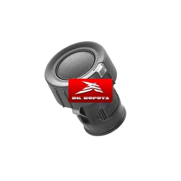 Hormann HSZ1-868 миниатюрный пульт для прикуривателя (437599) для ворот и шлагбаумов