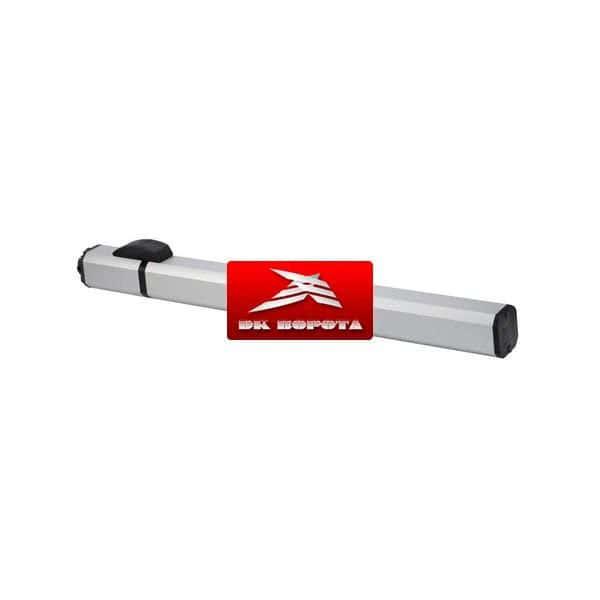 Faac S450H CBAC (1041001577) гидравлический привод для распашных ворот