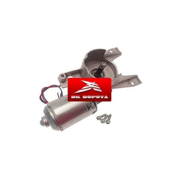 FAAC 115008 двигатель со станиной для привода 391 серии