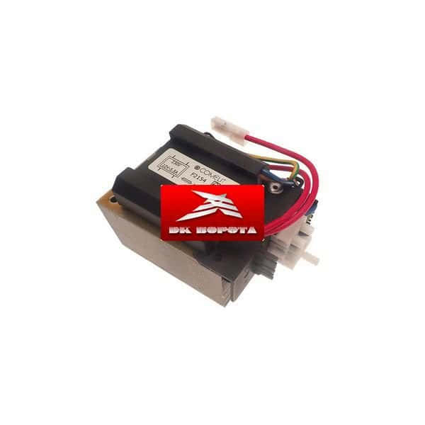 FAAC 115014 трансформатор для привода 391