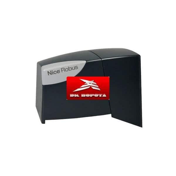 NICE PRRB03A комплект крышек RBKCE, RB400