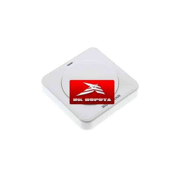 Hormann FIT1-868-BS выключатель (439740)