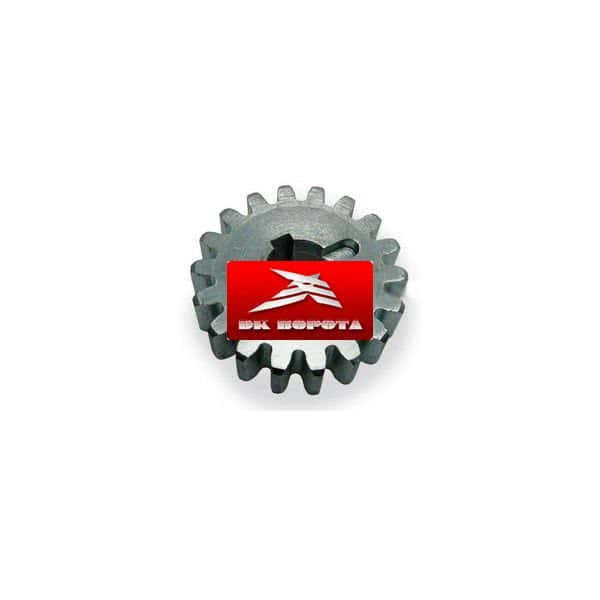 NICE PMDPCR01.4610 шестерня приводная RB500HS