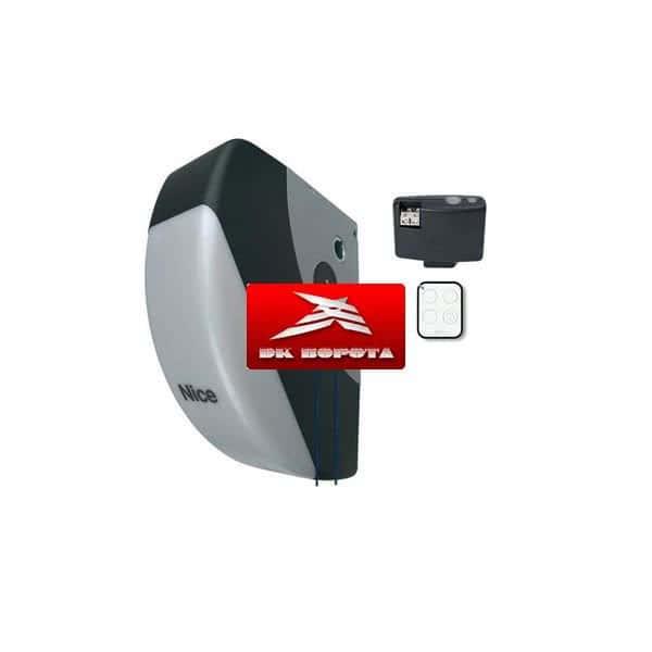 NICE SOONBDKIT комплект автоматики для гаражных ворот