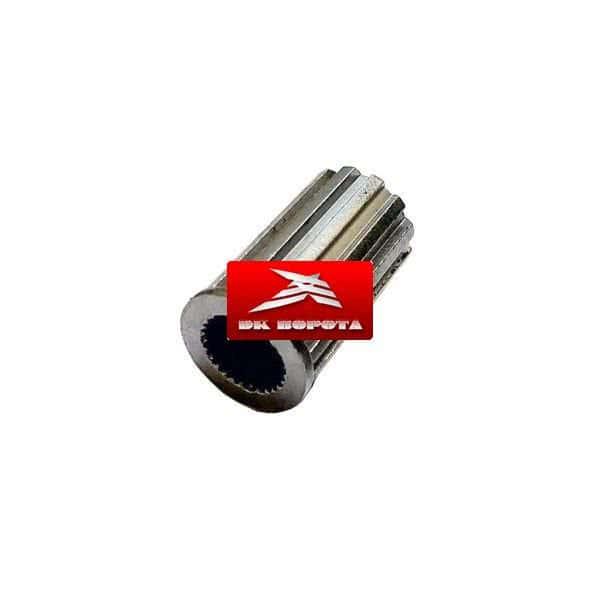 DoorHan DHG015 втулка металлическая для привода Sectional