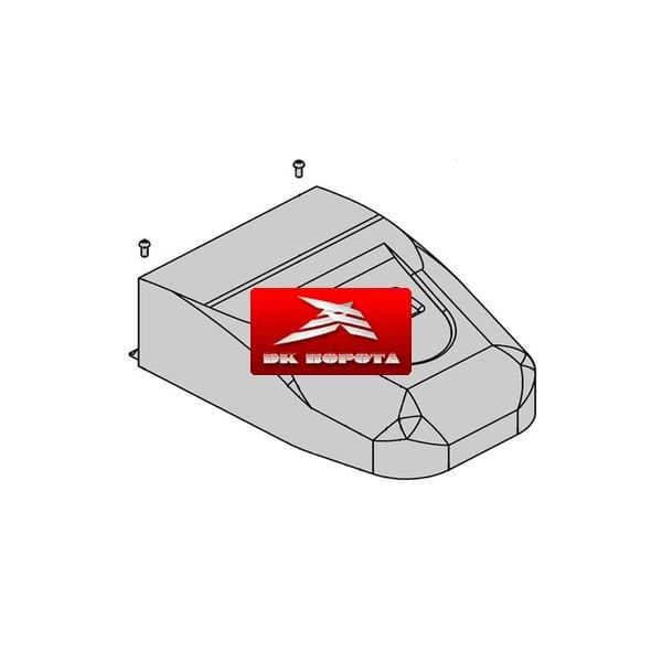 DoorHan DHG040 корпус привода SE-500