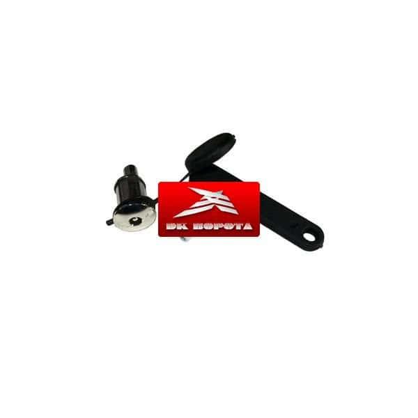 DoorHan SW4000-1 расцепитель с ключом SW-2500