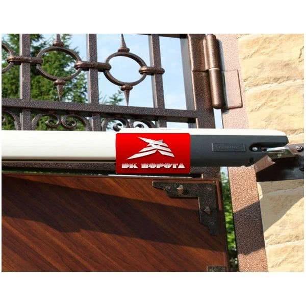 DoorHan Swing 3000N привод для распашных ворот