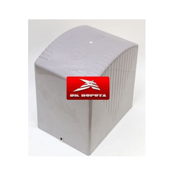 AN-MOTORS ASL.007 крышка корпуса привода