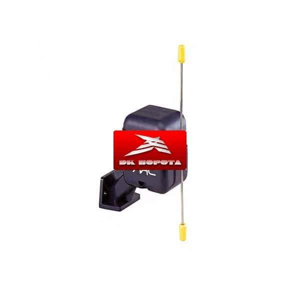 FAAC PLUS1 868 радиомодуль с антенной
