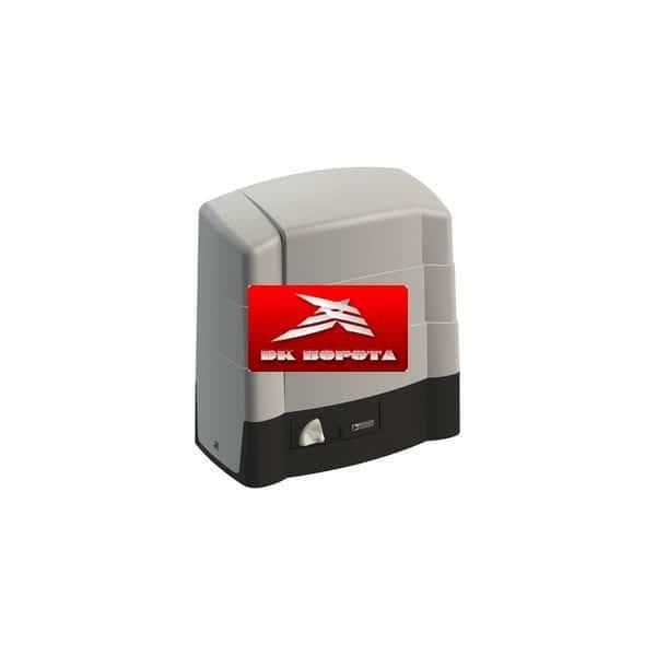 ROGER BG30/1504/HS высокоинтенсивный привод для откатных ворот