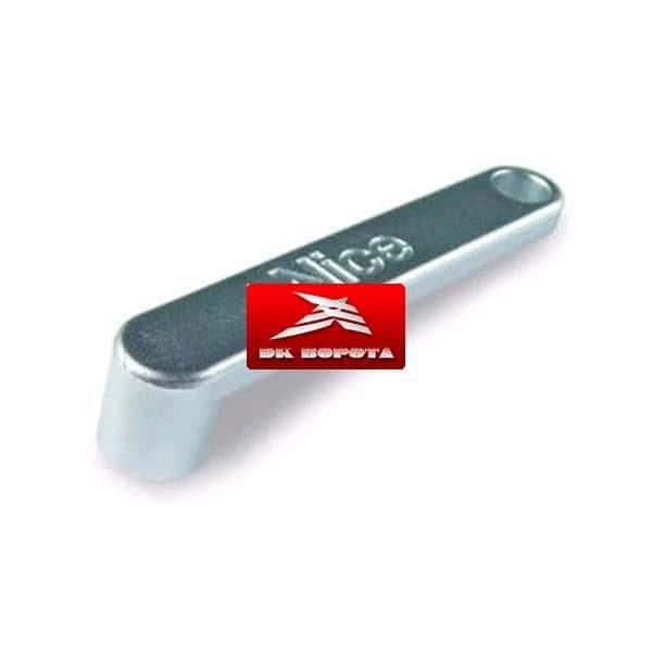 Рычаг для механизма MEA3 NICE MEA5