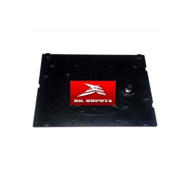 DoorHan DHSL119 основание для платы управления SL-300/800