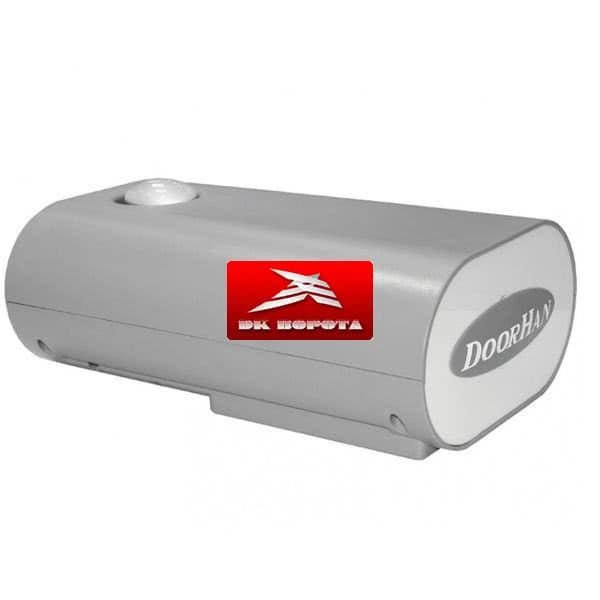 Doorhan SE-750 привод для гаражных ворот