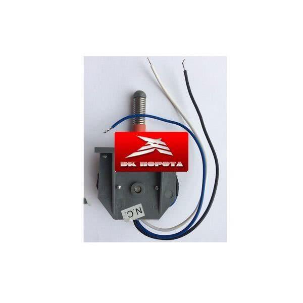 AN-MOTORS ASL.030 узел выключателей концевых положений