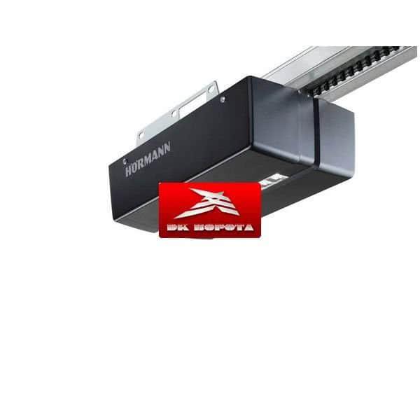 HORMANN ProMatic 4 (4510300) привод гаражных ворот