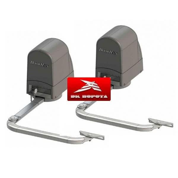 ARM-230BASE комплект автоматики для распашных ворот