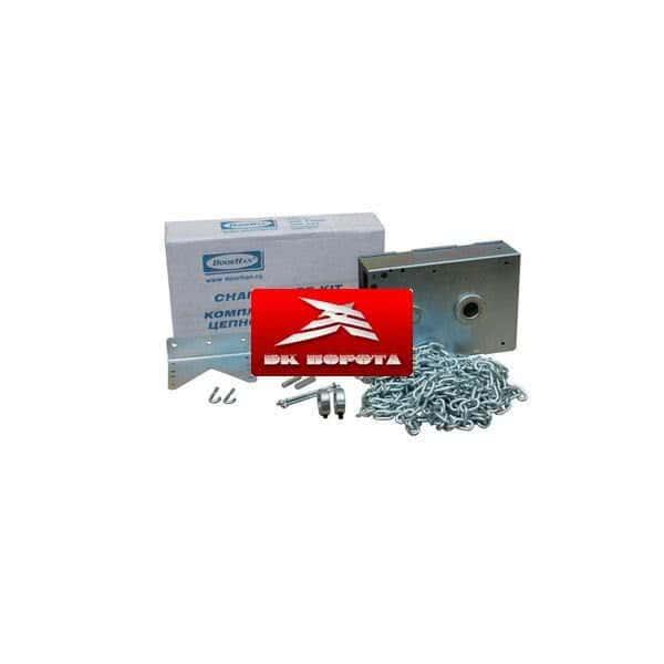 Doorhan 25025M ручной цепной привод