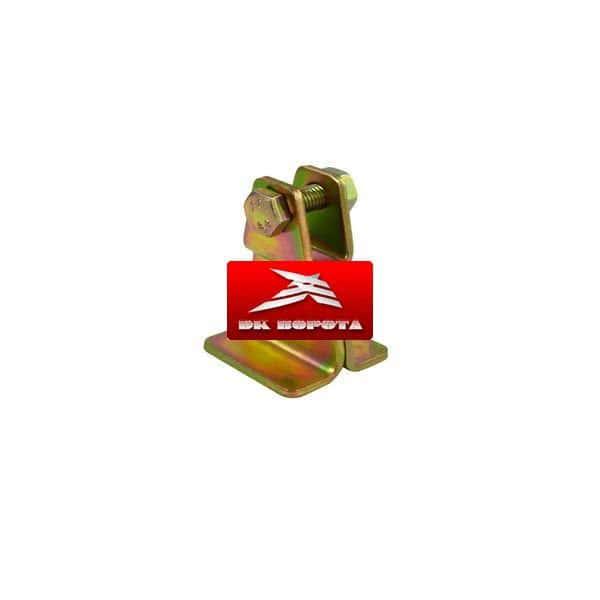FAAC 7220515 кронштейн крепления передний привода 422