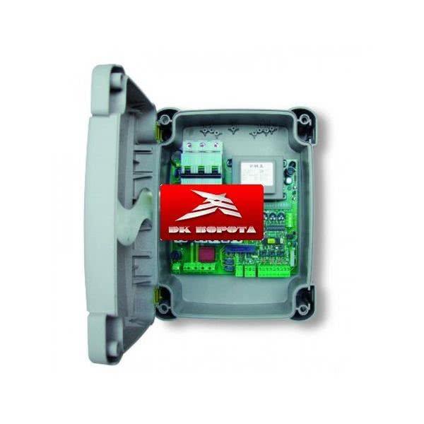 NICE A500 блок управления