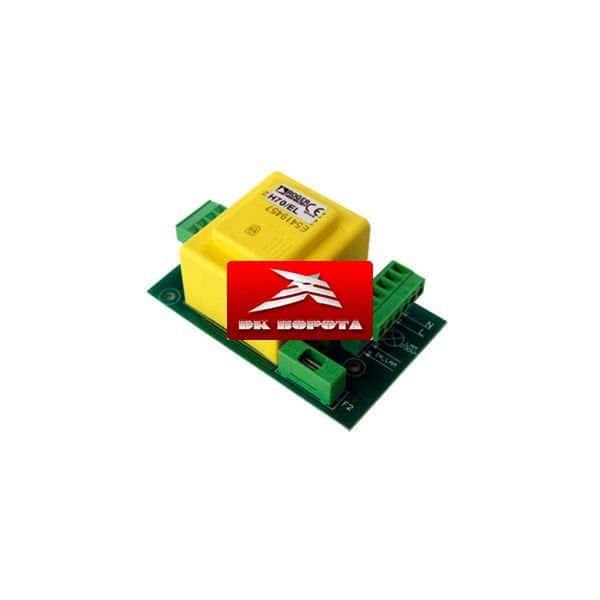ROGER H70/EL модуль управления электро-механическим замком