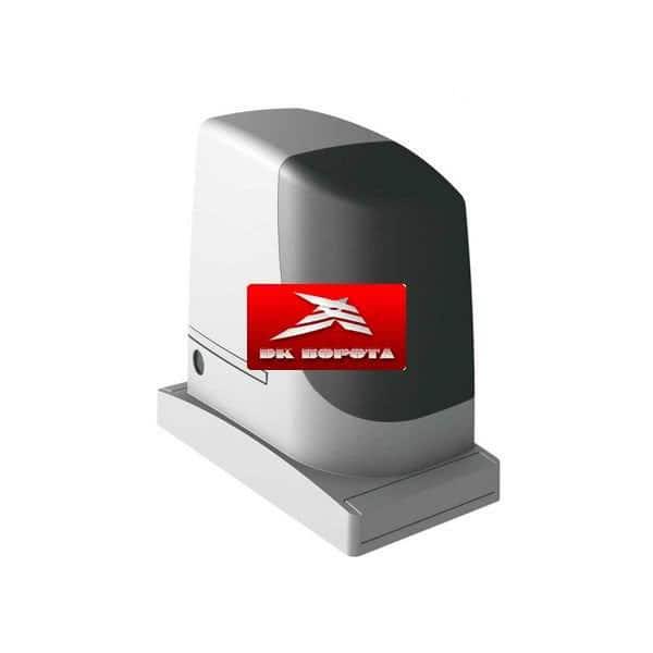 NICE RUN2500IBDKIT привод для откатных ворот