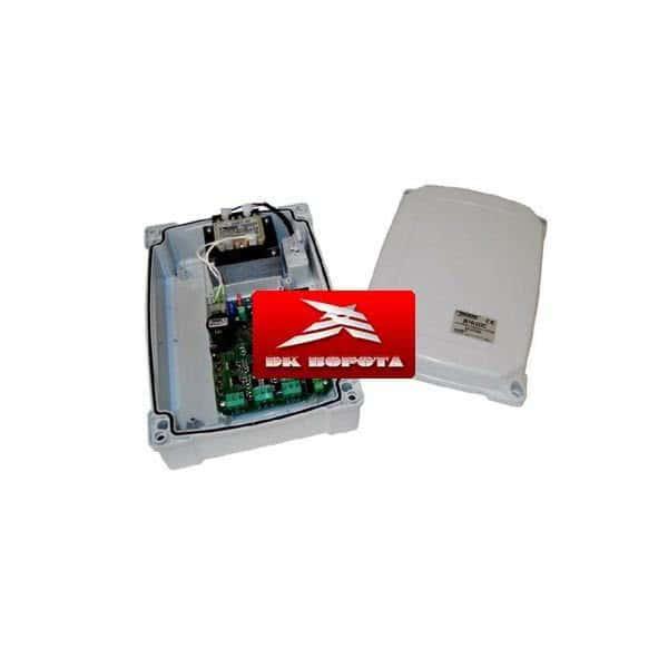 ROGER B70/2DC/BOX многофункциональный блок управления для двух моторов, 24 В