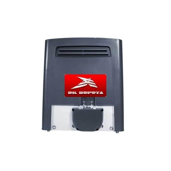 CAME BKS12AGS COMBO CLASSICO автоматика для откатных ворот (001U2821RU)