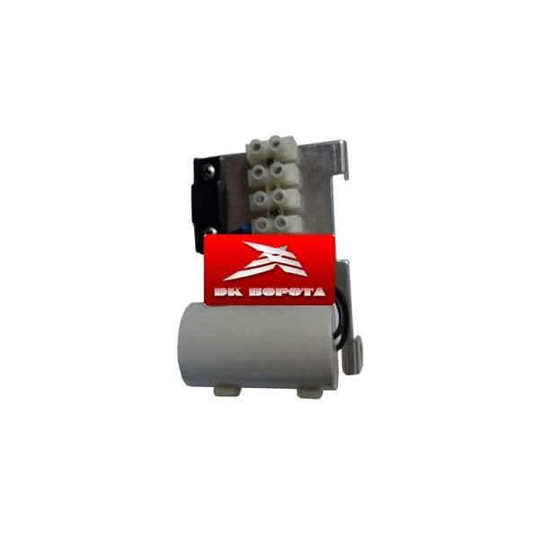 DoorHan DHAR09 конденсатор ARM-320