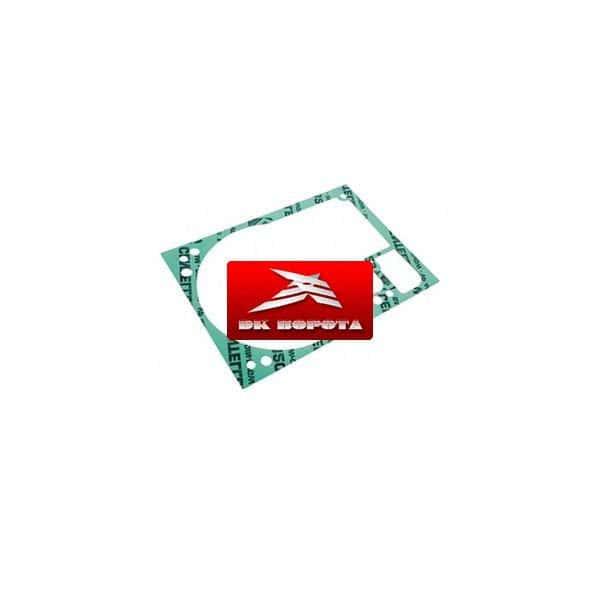 FAAC 7099645 прокладка 844 (GASKET 844)