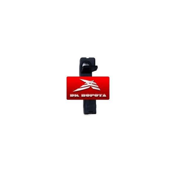 FAAC 409867 рычаг разблокировки для привода 746/844