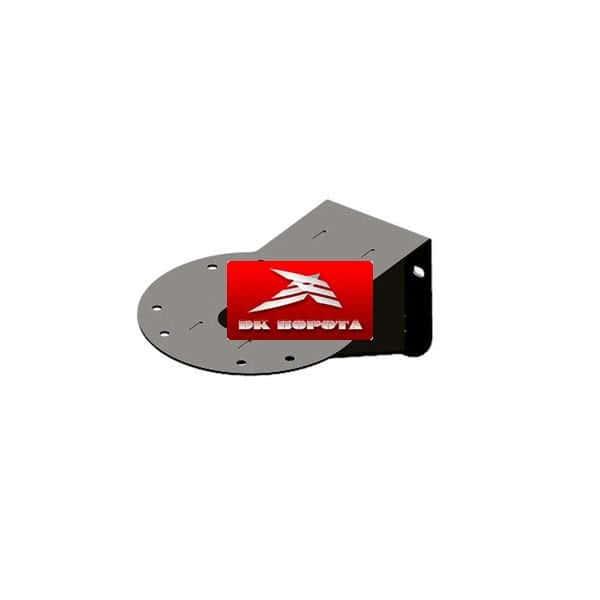 ROGER KT228 кронштейн крепления сигнальной лампы R92