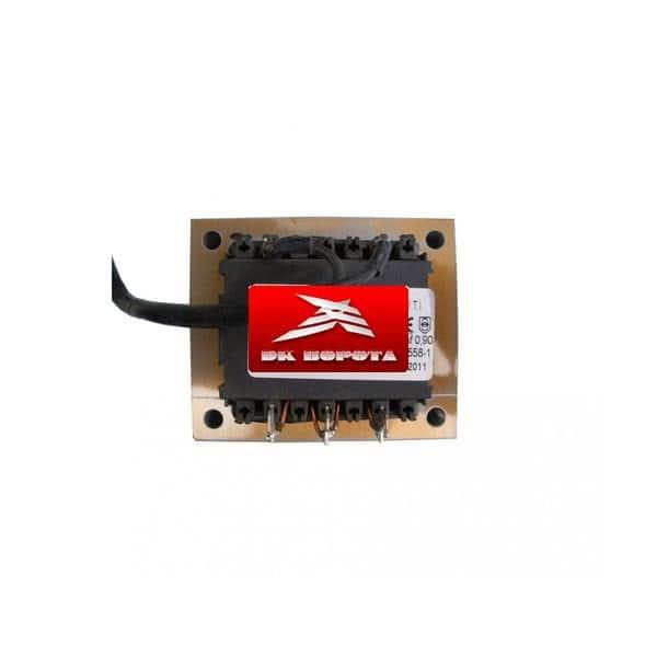 NICE TRA110.1025 трансформатор для RD400KCE
