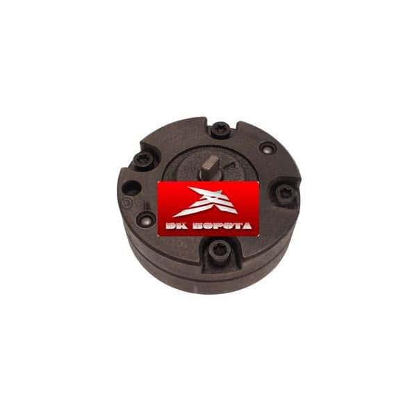 FAAC 3204435 насос 0,75 л. для приводов FAAC