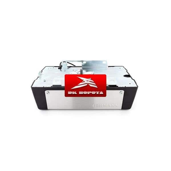 HORMANN SupraMatic E 4 (4510314) привод гаражных ворот