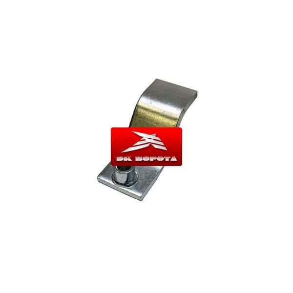 DoorHan SW 40 передний кронштейн SWING-3000/5000