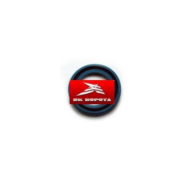 FAAC 63000655 кольцо уплотнительное выхода штока для приводов 402/422