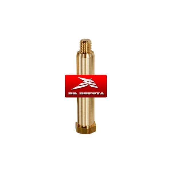 FAAC 7182175 длинный болт для приводов 400, 402, 422, 450 серий FAAC