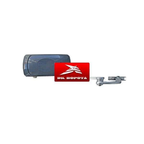 AN-Motors ASW4000 привод для распашных ворот