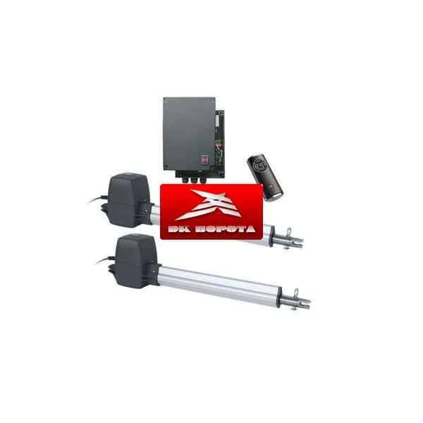 HORMANN RotaMatic P 2 (4510974) комплект приводов