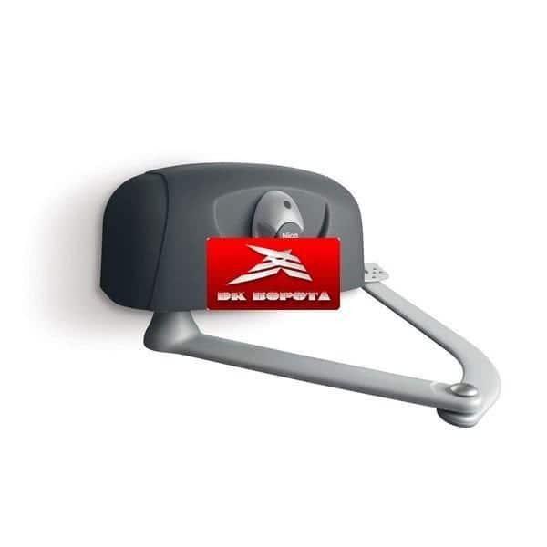 Nice HY7005BDKIT автоматика для распашных ворот