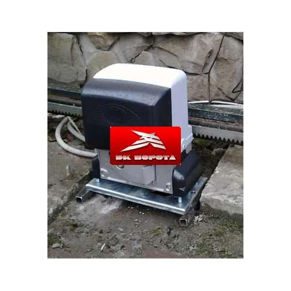 CAME BX-64 KLED автоматика для откатных ворот
