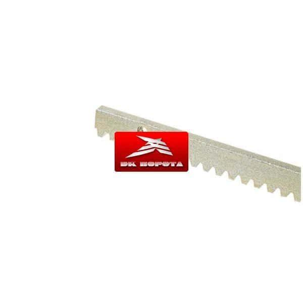 Genius Rack 30×12 зубчатая рейка